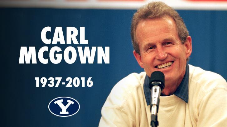Remembering Carl